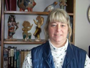 Patti Sowka