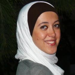 Dina Ala'Eddin
